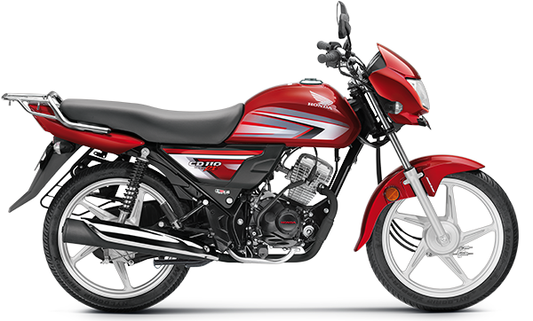 Honda CD110 Dream Price Guwahati