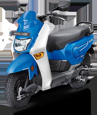 Honda Activa Dio Black price Guwahati