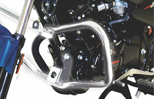 accessories livo rh honda2wheelersindia com Honda Livo Average Black Honda Livo