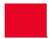 Honda 2Wheelers India et MAK Lubricants en partenariat pour le lancement de l'huile moteur 'MAK Honda Power' dans - - - Actualité lubrifiants automobiles logo