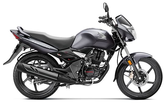 Honda unicorn 150 Price and specification